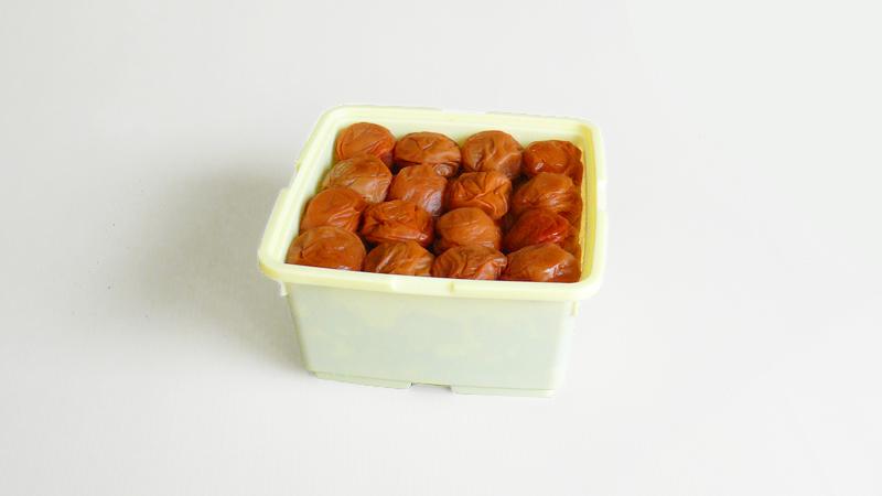 画像1: すい〜と<甘口>【塩分7%】ご家庭用容器入 1.3kg入 (1)